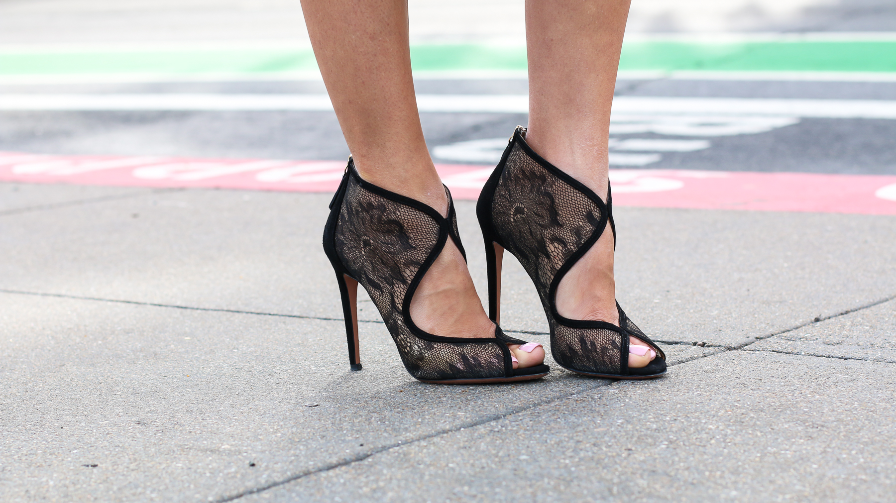 Ariana Lauren Fashion Born Fashion Blogger San Francisco Streetstyle Photography by Ryan Chua-6130