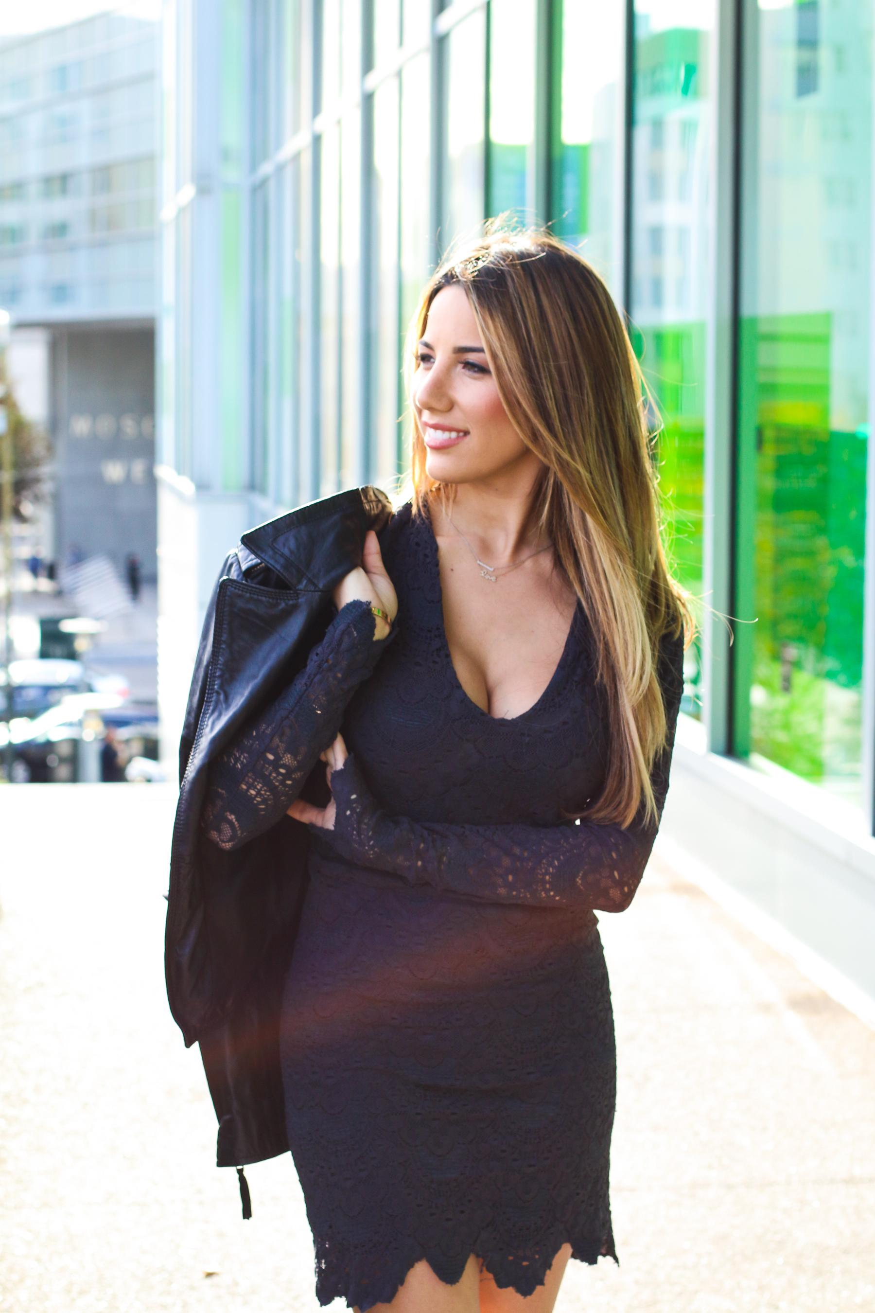 Ariana-Lauren-Fashion-Born-Blogger-San-Francisco-Photography-by-Ryan-Chua-2107