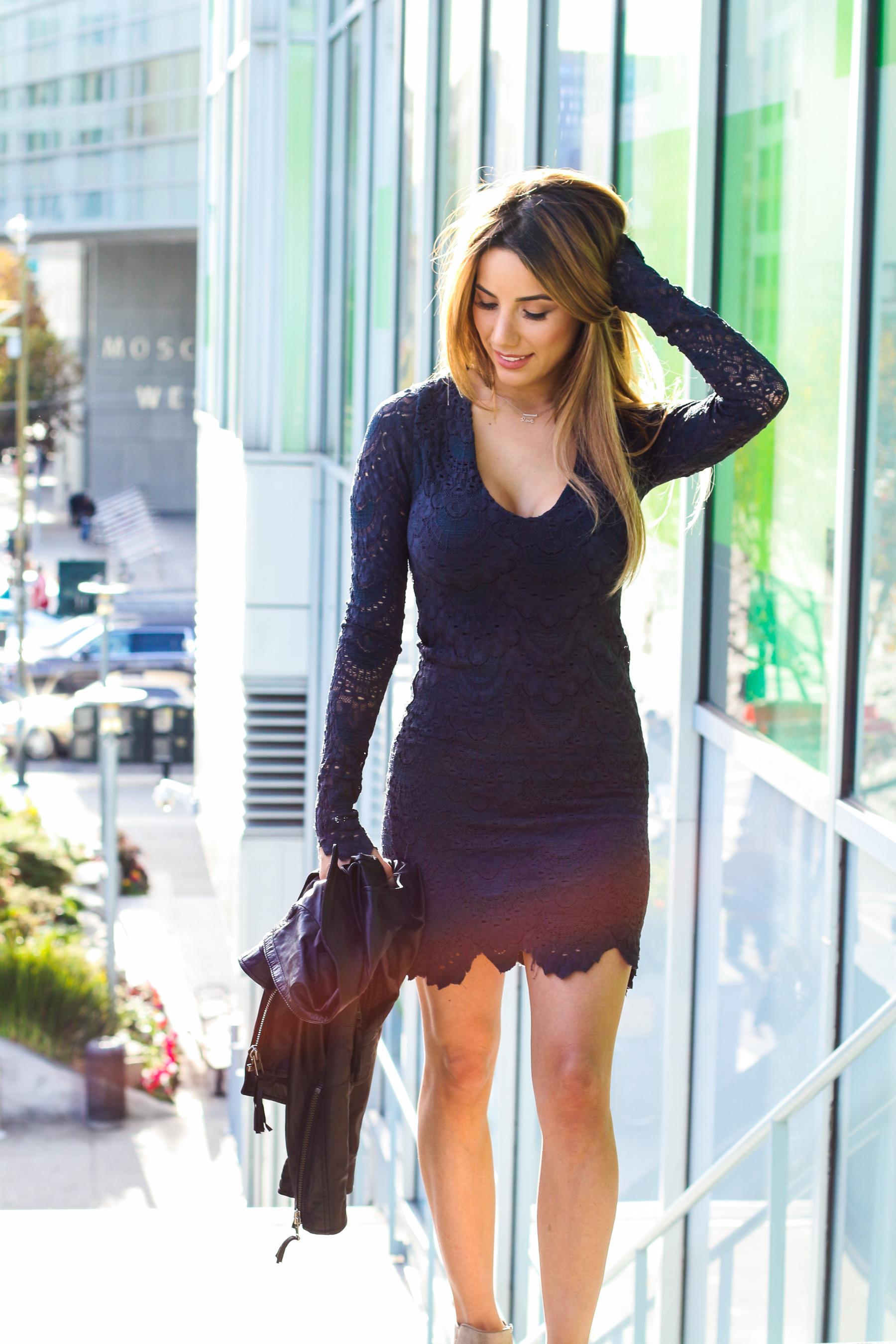 Ariana-Lauren-Fashion-Born-Blogger-San-Francisco-Photography-by-Ryan-Chua-2324