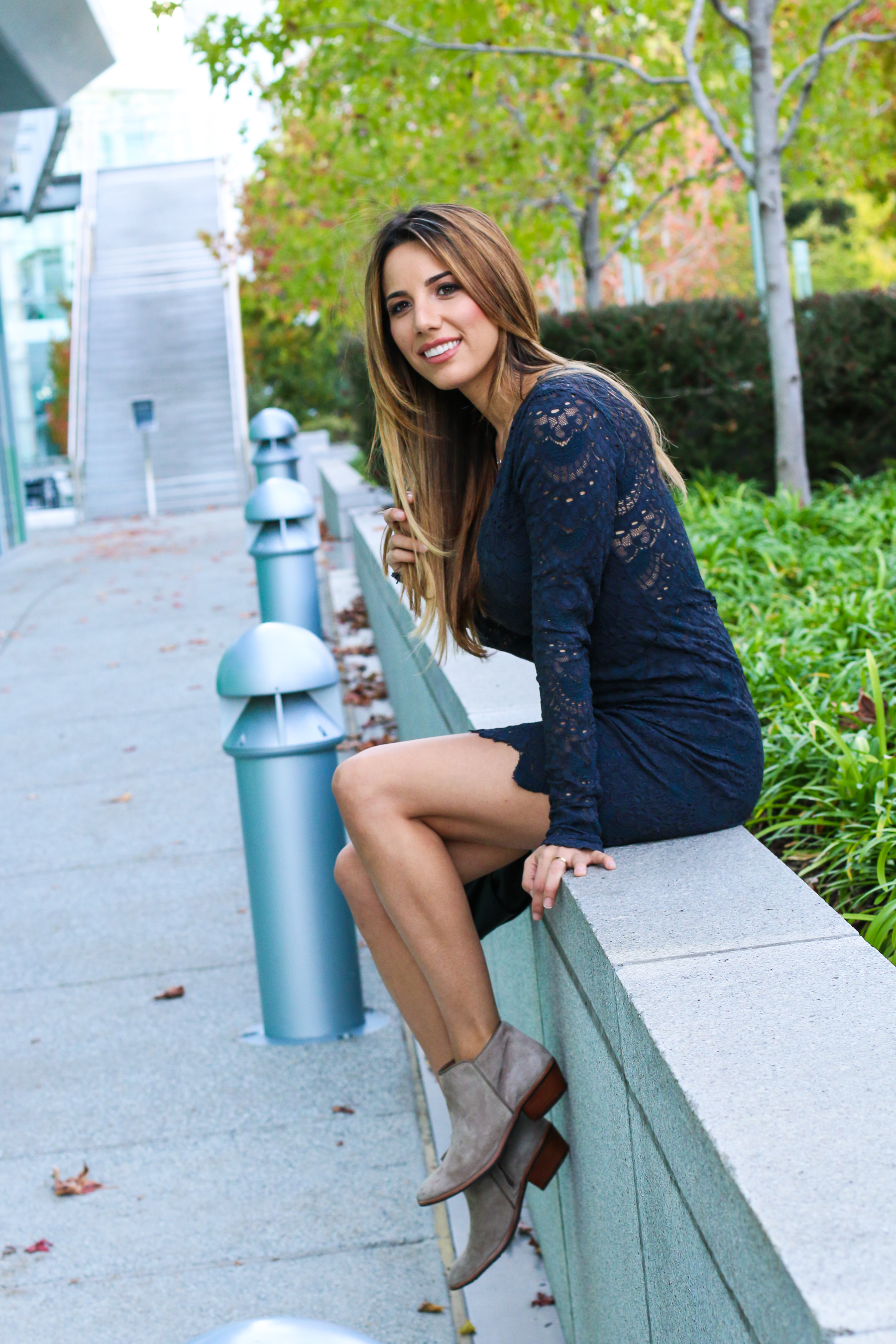 Ariana-Lauren-Fashion-Born-Blogger-San-Francisco-Photography-by-Ryan-Chua-2421