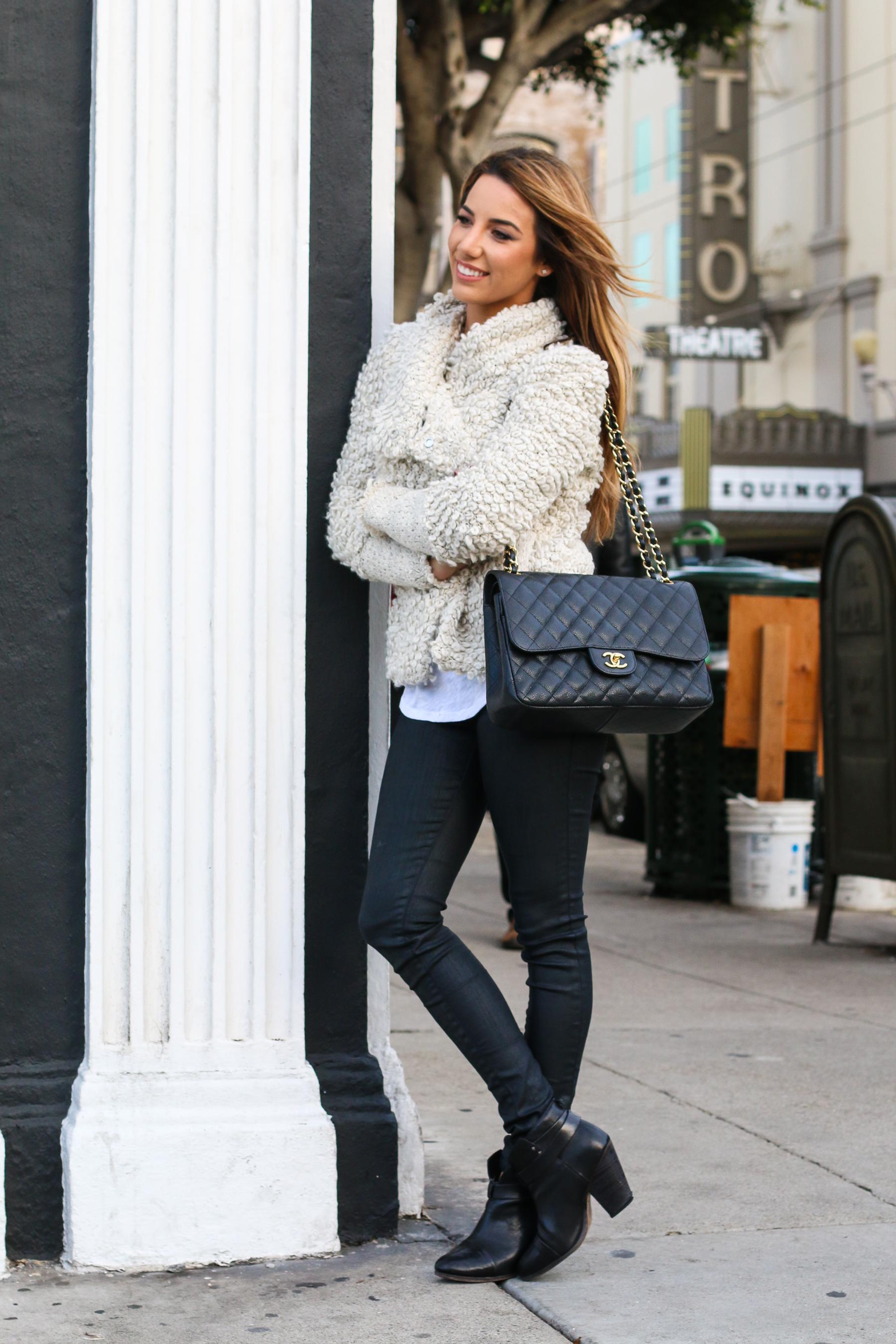 Ariana-Lauren-Fashion-Born-Blogger-Streetstyle-Photography-by-Ryan-Chua-2006