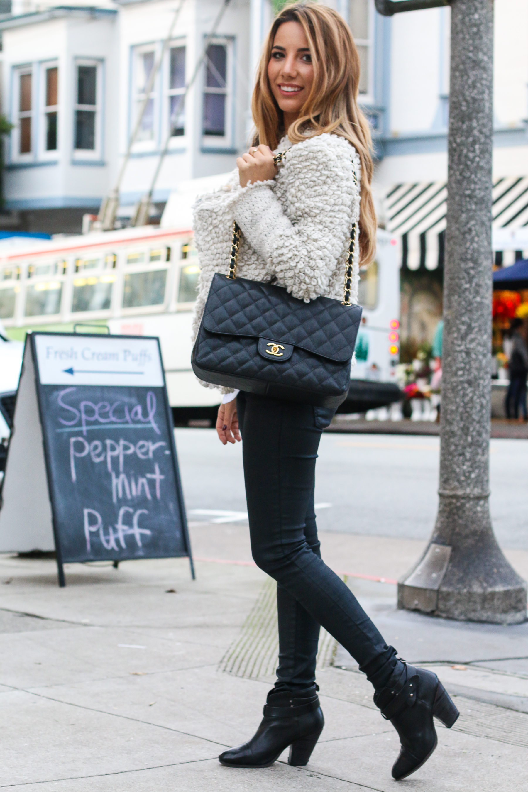 Ariana-Lauren-Fashion-Born-Blogger-Streetstyle-Photography-by-Ryan-Chua-2305