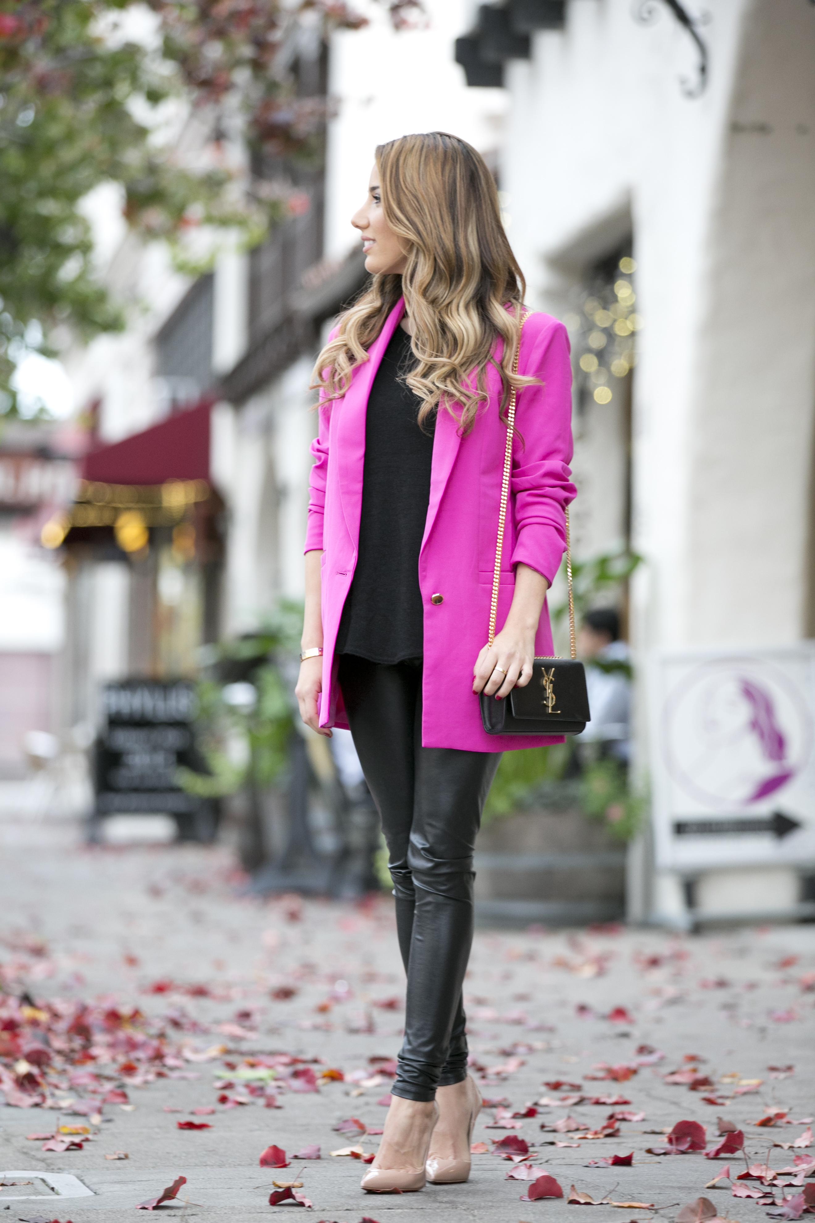 pinkblazer1