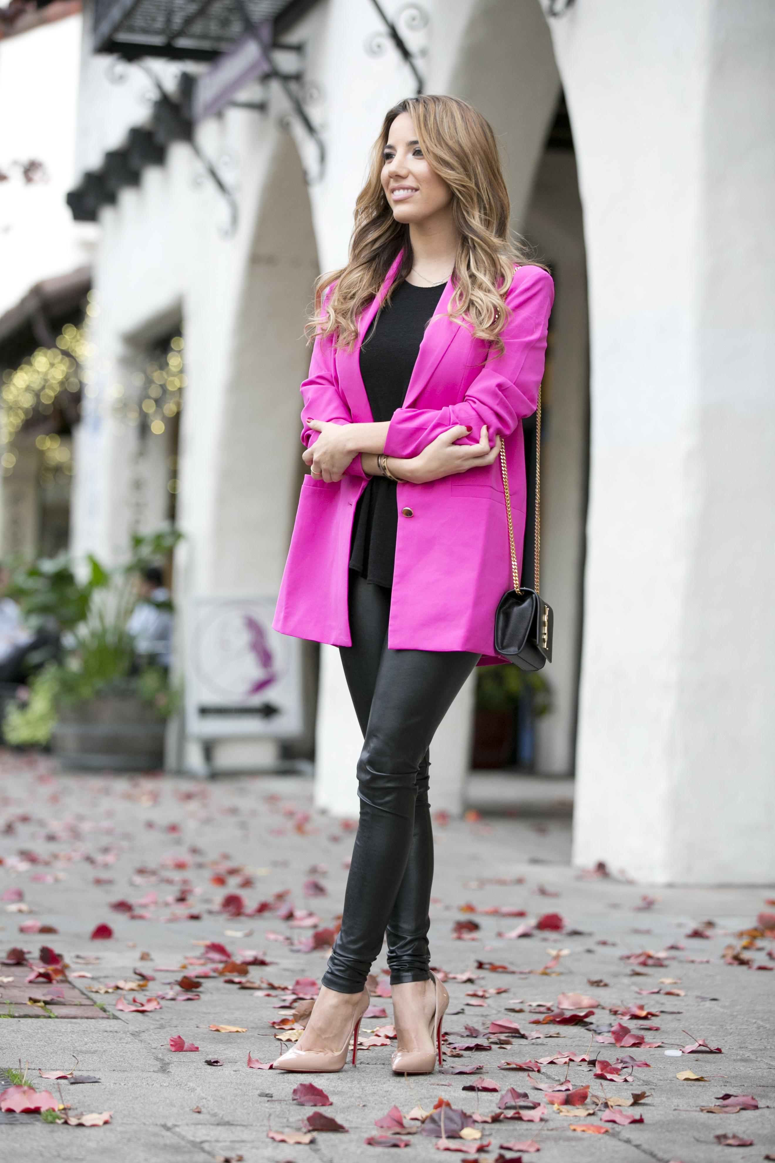 pinkblazer4