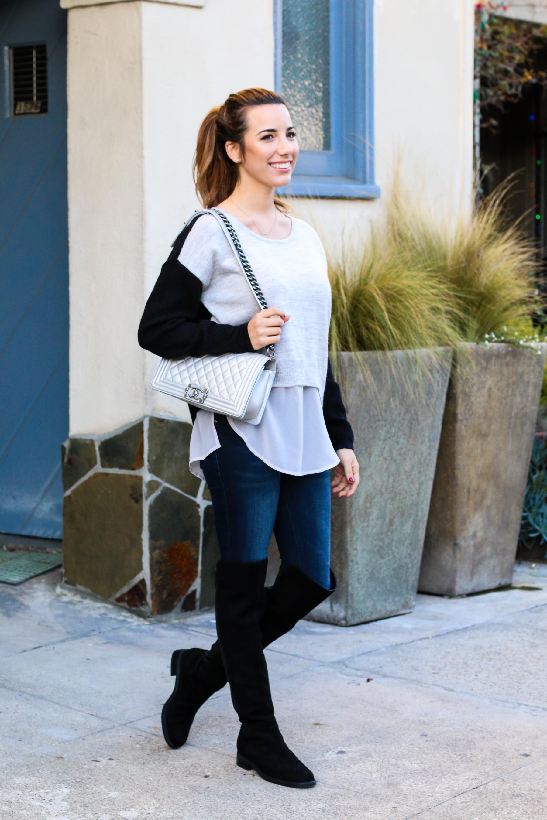 Ariana-Lauren-Fashion-Blogger-San-Francisco-Photography-by-Ryan-Chua-2217