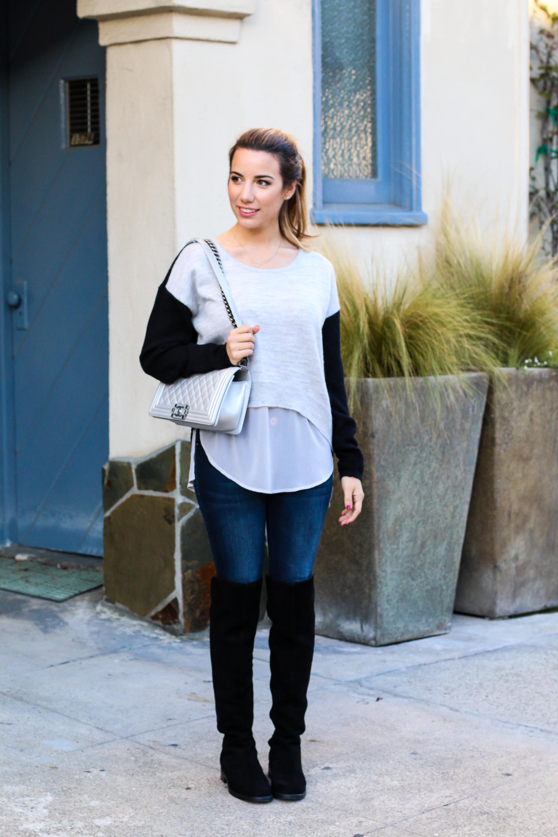 Ariana-Lauren-Fashion-Blogger-San-Francisco-Photography-by-Ryan-Chua-2229