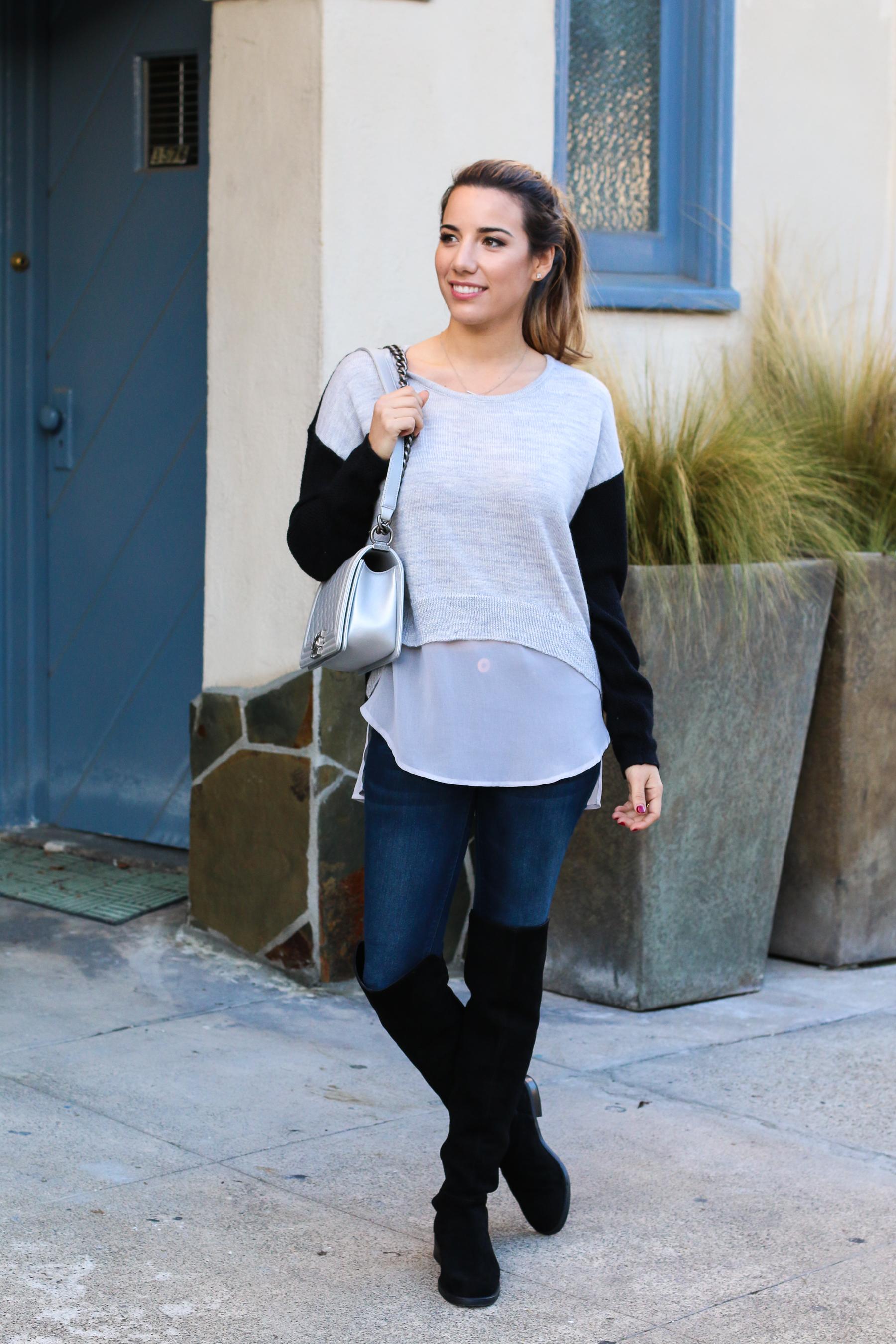Ariana-Lauren-Fashion-Blogger-San-Francisco-Photography-by-Ryan-Chua-2260