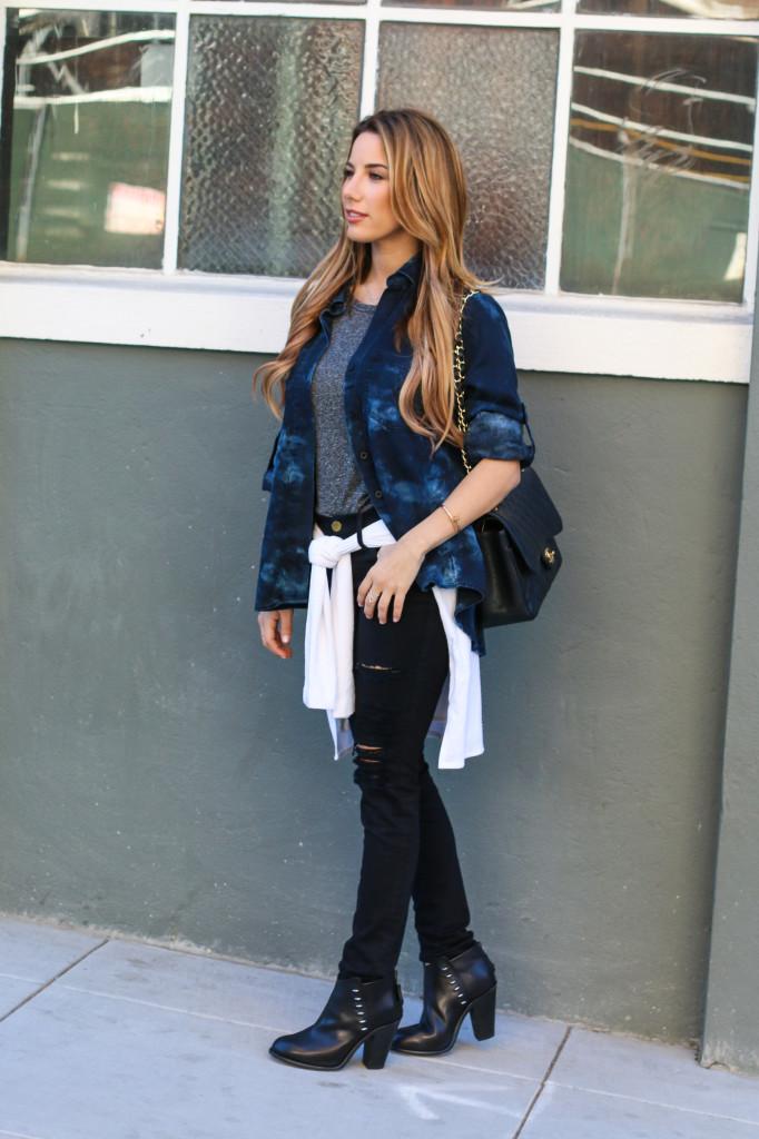 Ariana Lauren Fashion Born Blogger SOMA Photography by Ryan Chua-2995