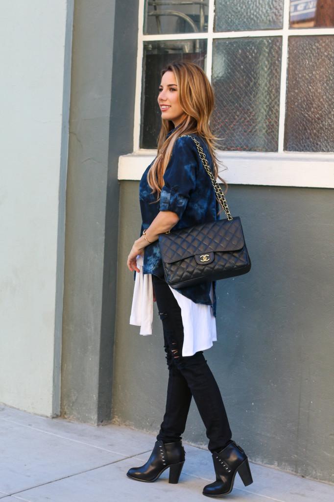 Ariana Lauren Fashion Born Blogger SOMA Photography by Ryan Chua-3002