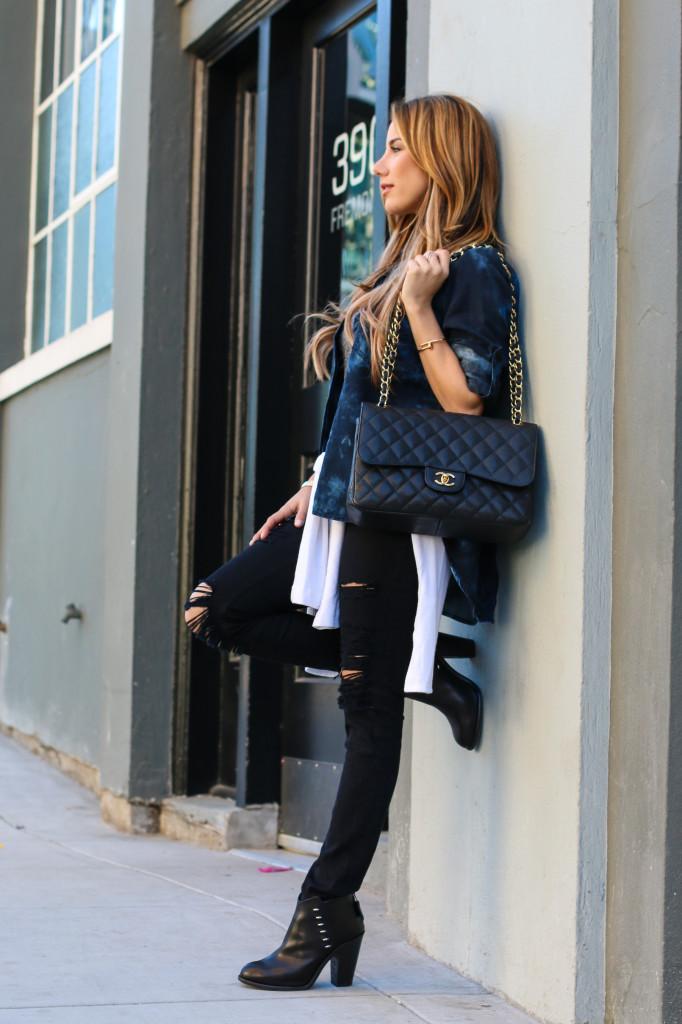 Ariana Lauren Fashion Born Blogger SOMA Photography by Ryan Chua-3017