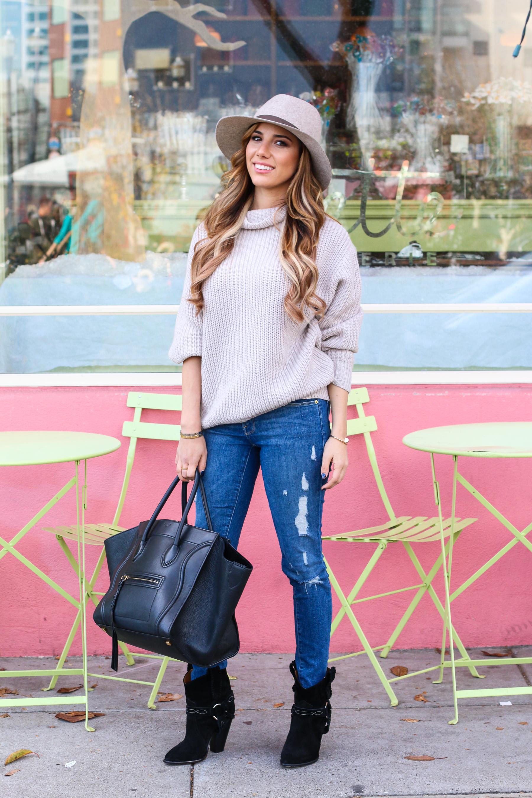 Ariana Lauren FashionBorn Fashion Blogger San Francisco Photography by Ryan Chua-8082