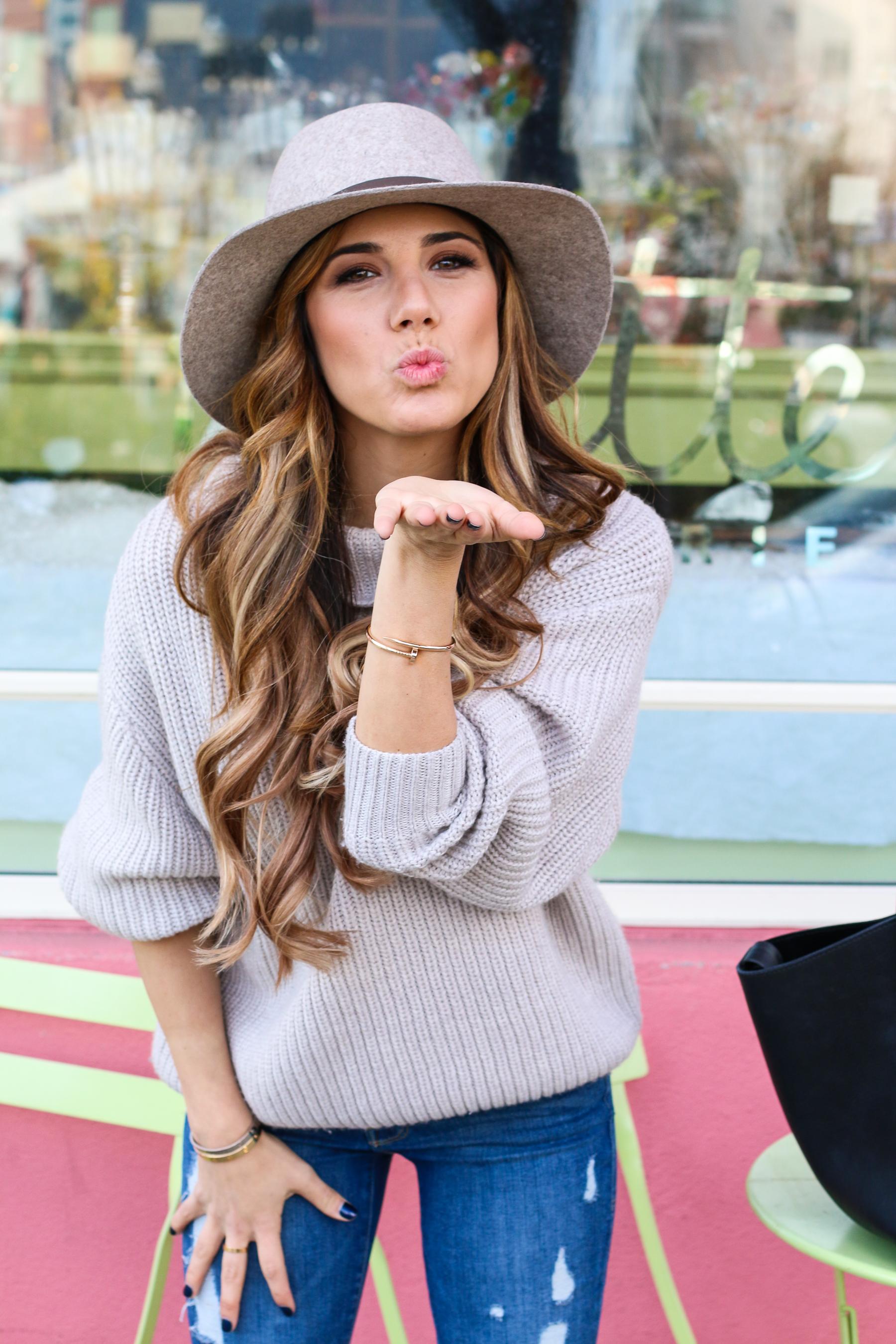 Ariana Lauren FashionBorn Fashion Blogger San Francisco Photography by Ryan Chua-8125