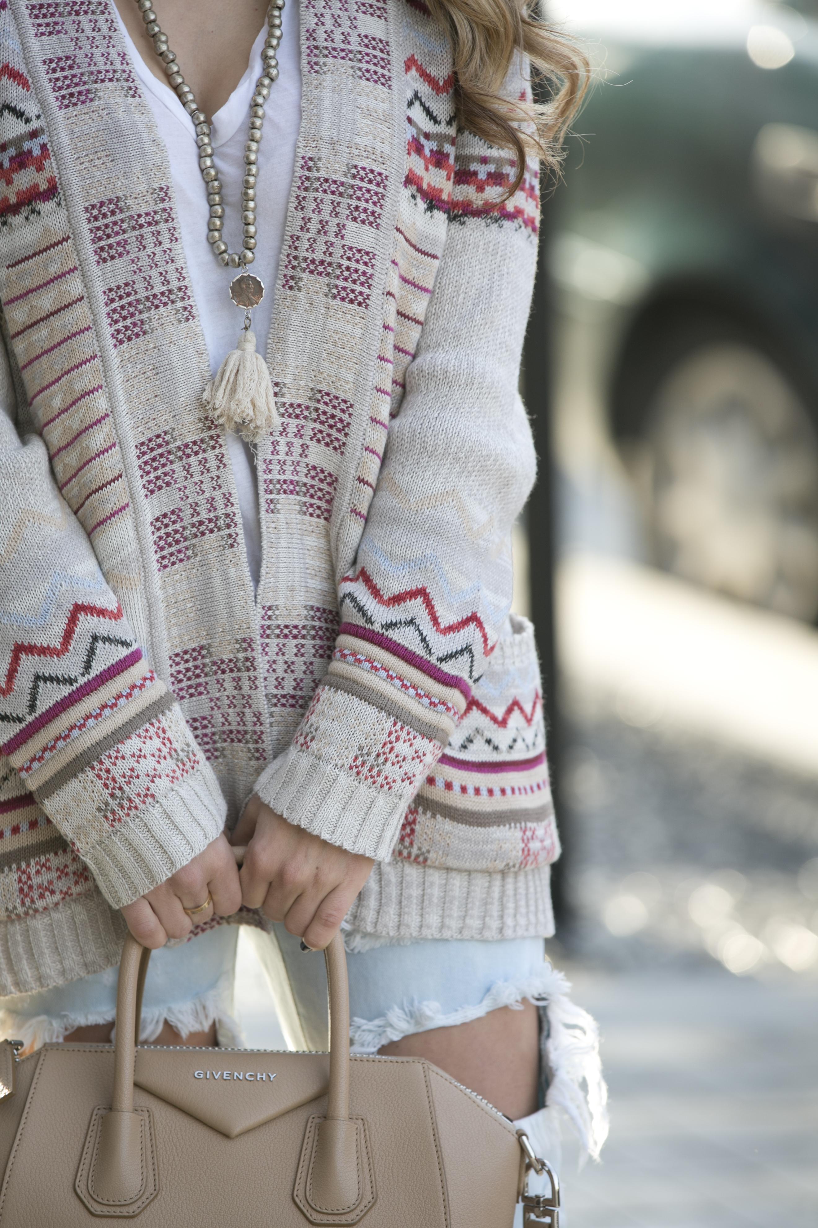 goddesssweater