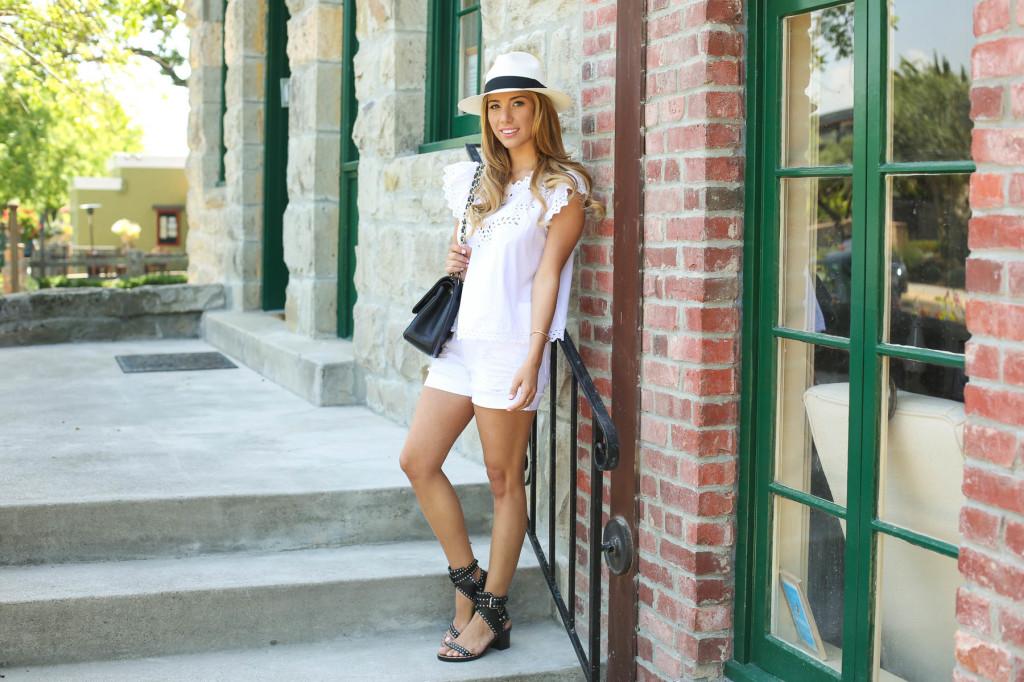 Ariana Lauren FashionBorn Blogger Photography by Ryan Chua-0881