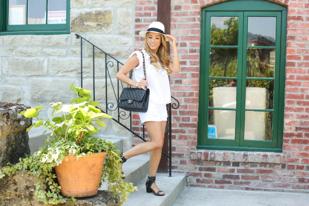 Ariana Lauren FashionBorn Blogger Photography by Ryan Chua-0913