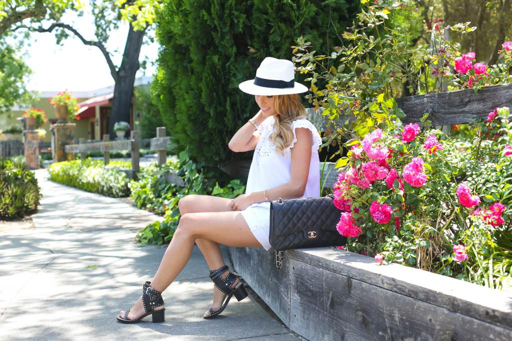 Ariana Lauren FashionBorn Blogger Photography by Ryan Chua-0941