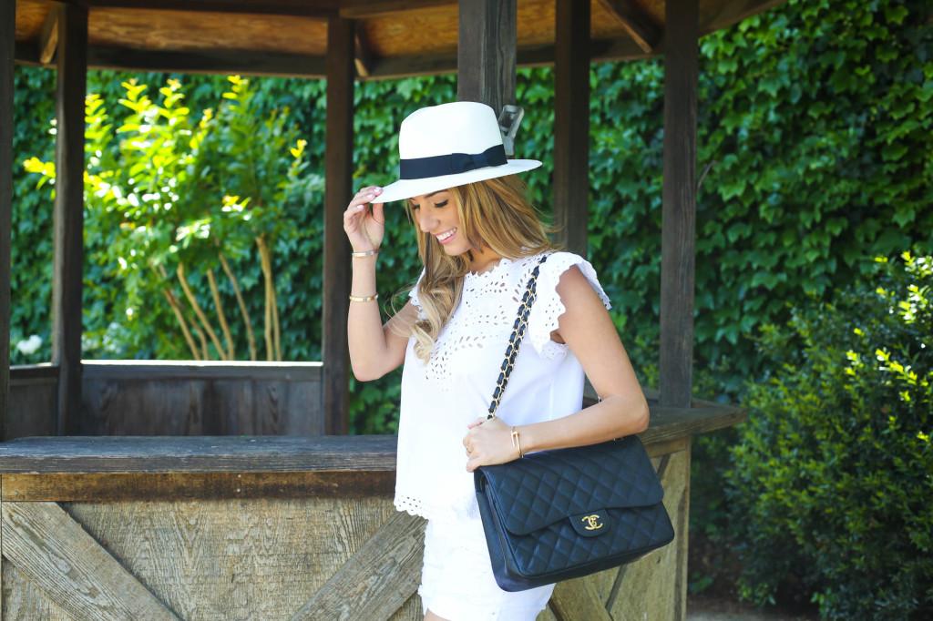Ariana Lauren FashionBorn Blogger Photography by Ryan Chua-0968