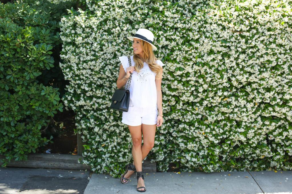 Ariana Lauren FashionBorn Blogger Photography by Ryan Chua-1042