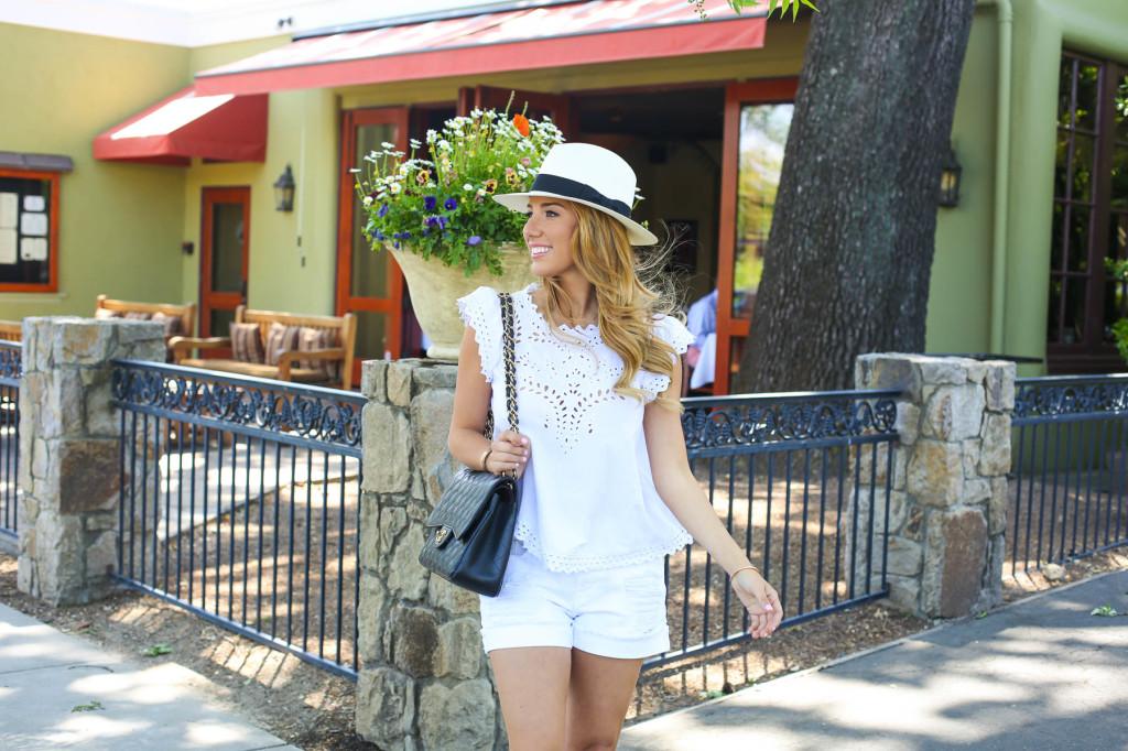 Ariana Lauren FashionBorn Blogger Photography by Ryan Chua-1137