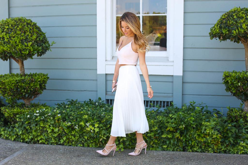 Ariana Lauren FashionBorn Blogger Photography by Ryan Chua-1155