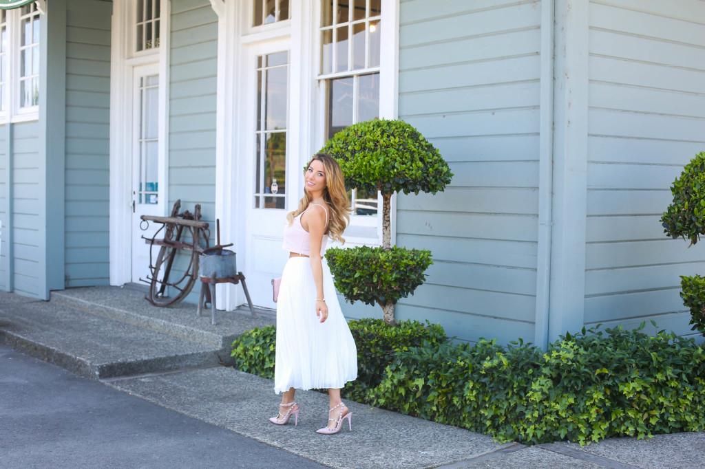 Ariana Lauren FashionBorn Blogger Photography by Ryan Chua-1228