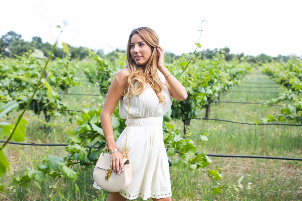 Ariana Lauren FashionBorn Blogger Photography by Ryan Chua-1854