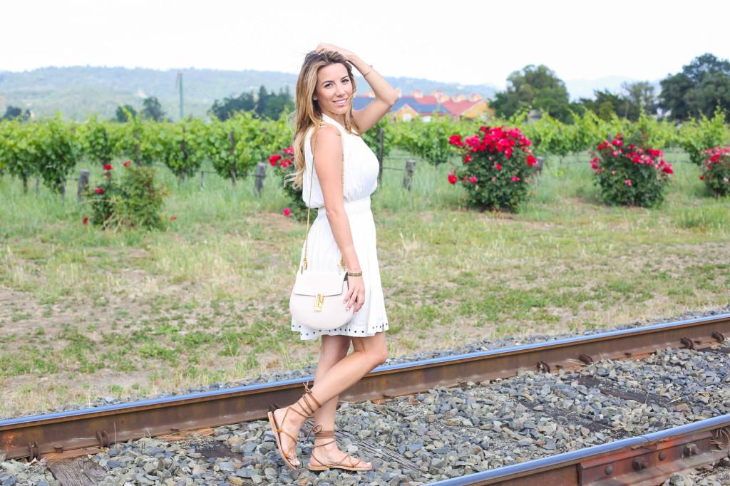 Ariana Lauren FashionBorn Blogger Photography by Ryan Chua-2076