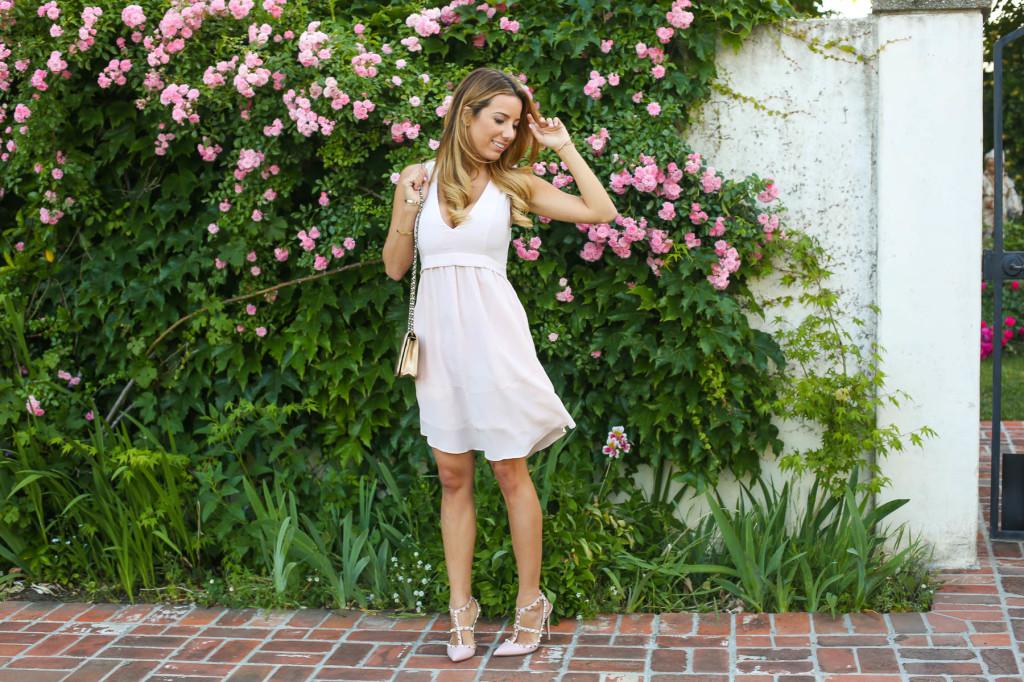 Ariana Lauren FashionBorn Blogger Photography by Ryan Chua-2525