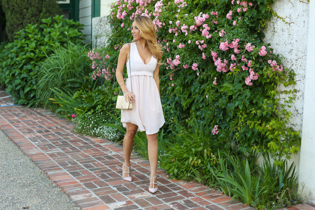 Ariana Lauren FashionBorn Blogger Photography by Ryan Chua-2567