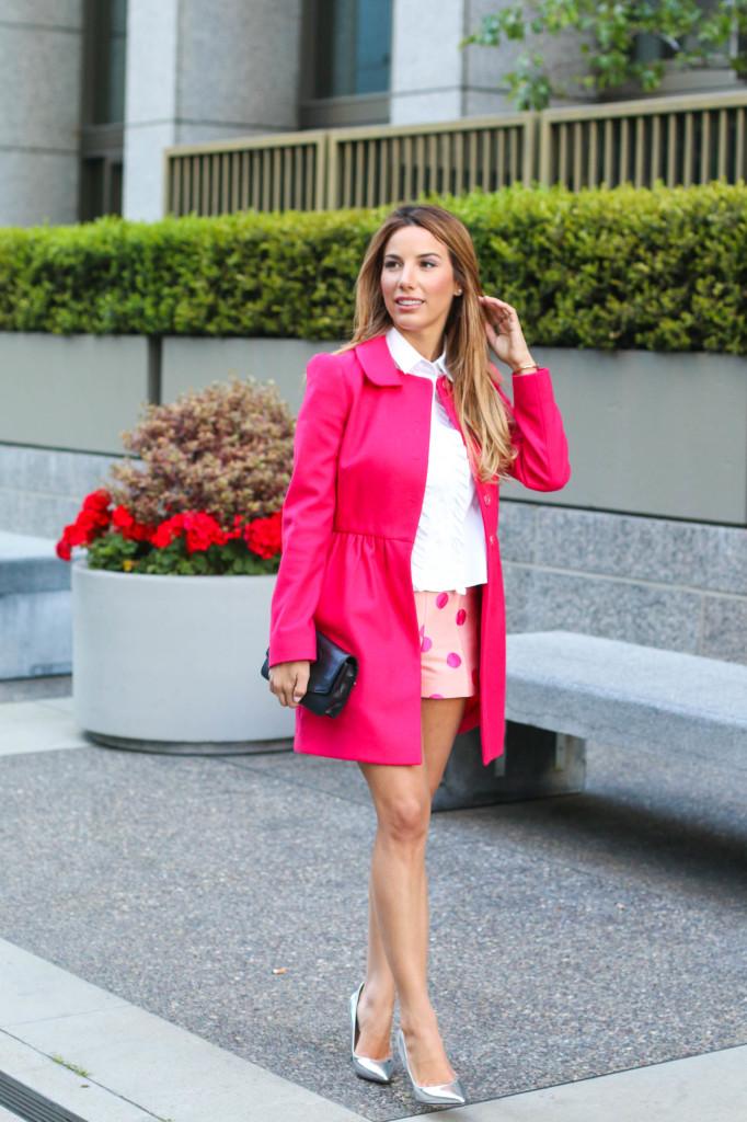 Ariana-Lauren-FashionBorn-Fashion-Blogger-San-Francisco-Photography-by-Ryan-Chua-3398