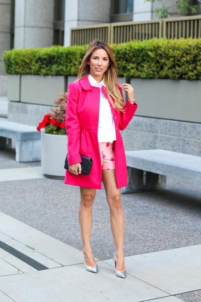 Ariana-Lauren-FashionBorn-Fashion-Blogger-San-Francisco-Photography-by-Ryan-Chua-3409