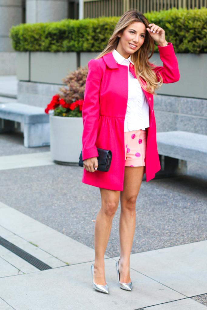 Ariana-Lauren-FashionBorn-Fashion-Blogger-San-Francisco-Photography-by-Ryan-Chua-3415