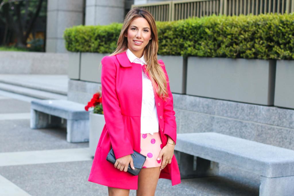 Ariana-Lauren-FashionBorn-Fashion-Blogger-San-Francisco-Photography-by-Ryan-Chua-3417