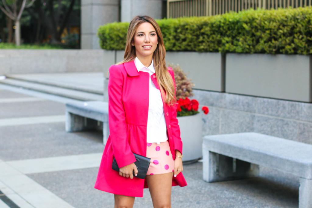 Ariana-Lauren-FashionBorn-Fashion-Blogger-San-Francisco-Photography-by-Ryan-Chua-3418