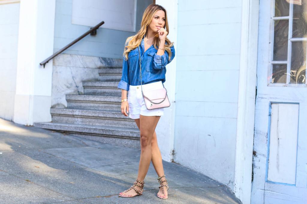 Ariana Lauren FashionBorn San Francisco Blogger Photography by Ryan Chua-0237