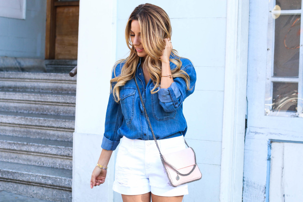 Ariana Lauren FashionBorn San Francisco Blogger Photography by Ryan Chua-0244