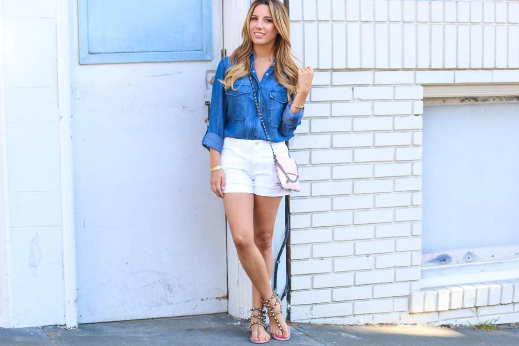 Ariana Lauren FashionBorn San Francisco Blogger Photography by Ryan Chua-0334