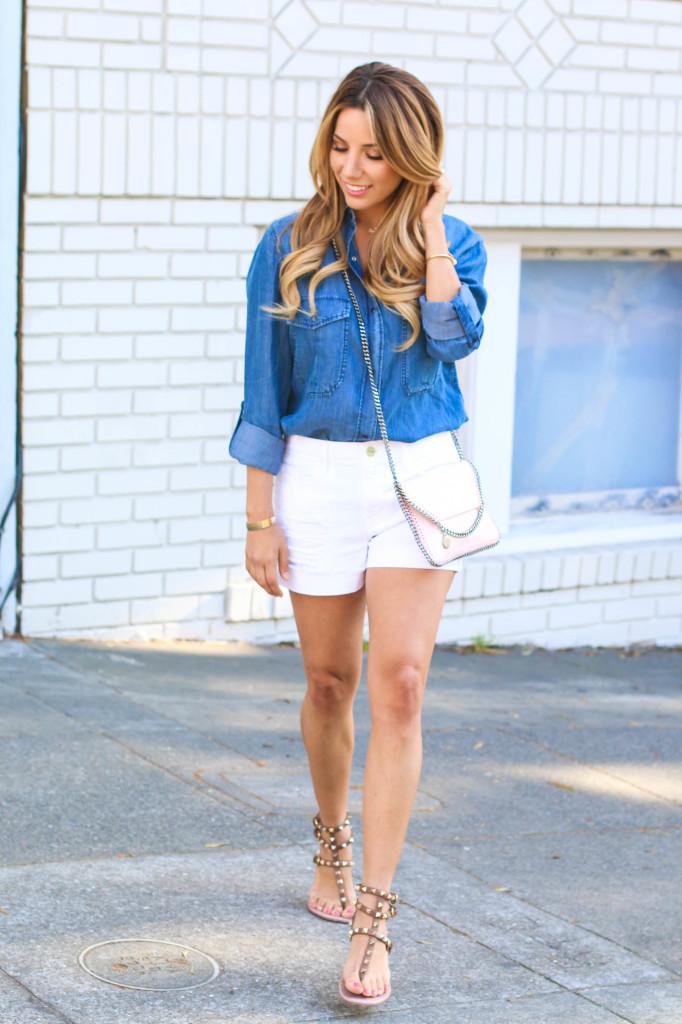 Ariana Lauren FashionBorn San Francisco Blogger Photography by Ryan Chua-0399