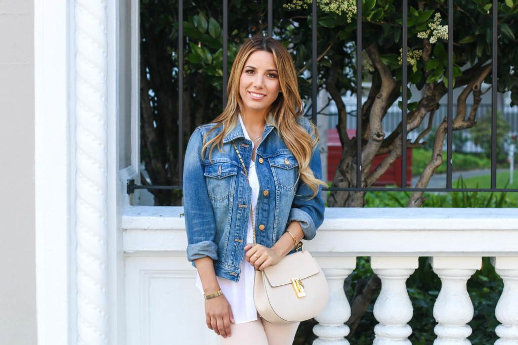 Ariana Lauren FashionBorn San Francisco Blogger Photography by Ryan Chua-0421