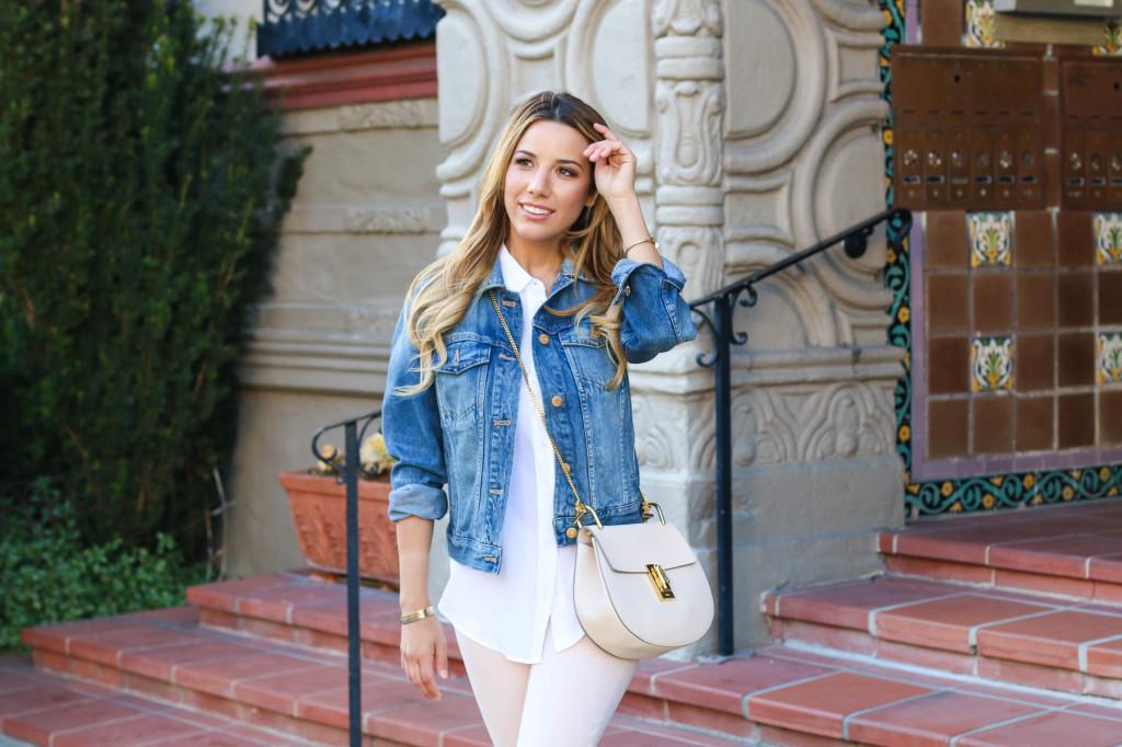 Ariana Lauren FashionBorn San Francisco Blogger Photography by Ryan Chua-0482