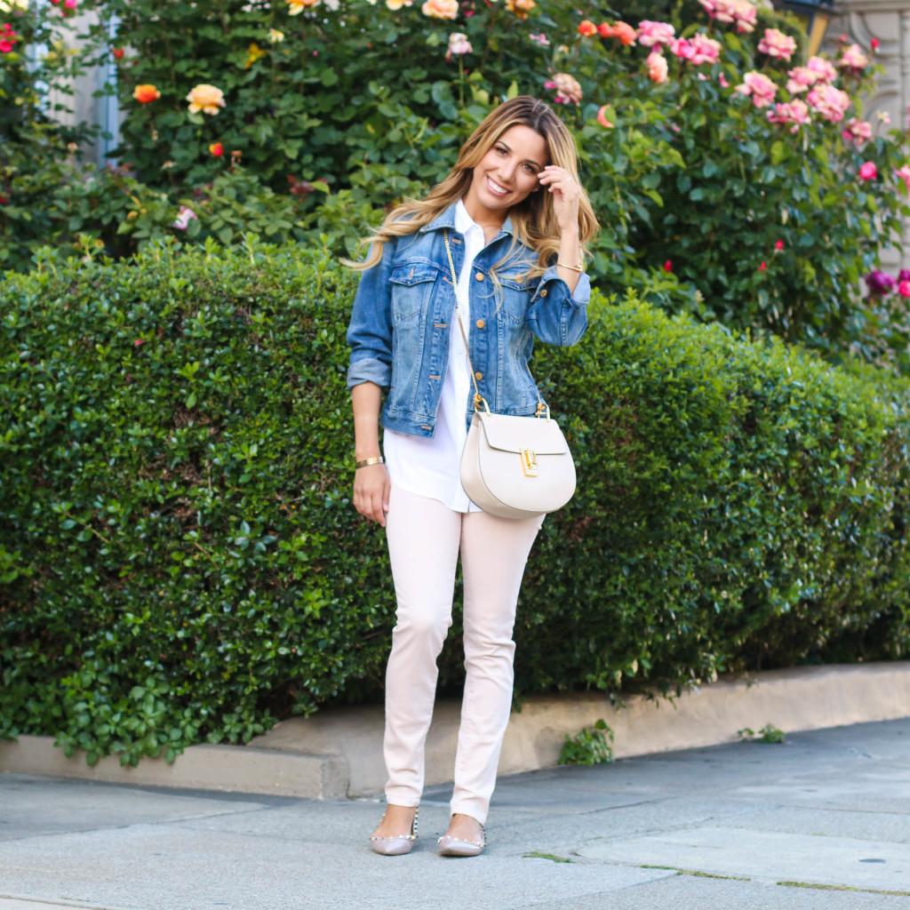 Ariana Lauren FashionBorn San Francisco Blogger Photography by Ryan Chua-0505