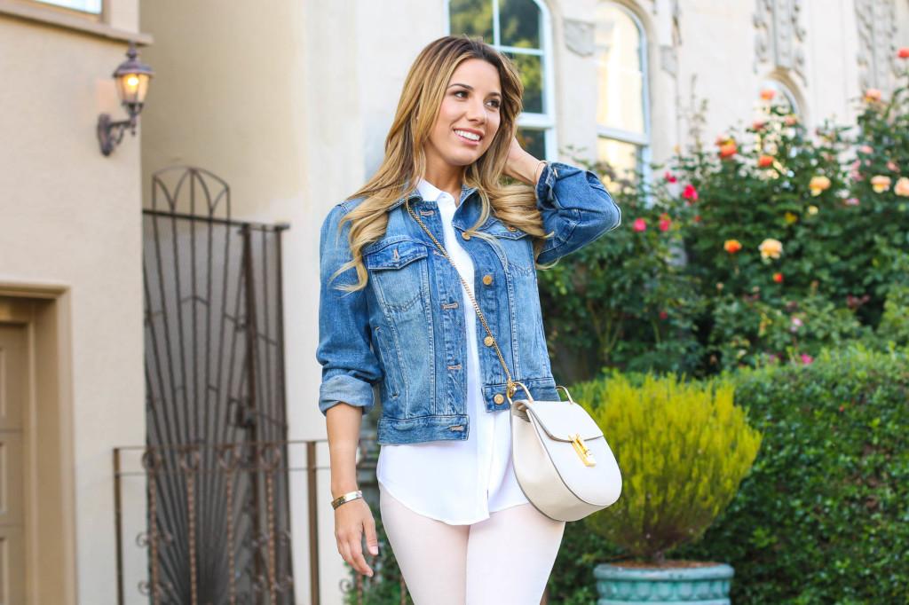 Ariana Lauren FashionBorn San Francisco Blogger Photography by Ryan Chua-0544