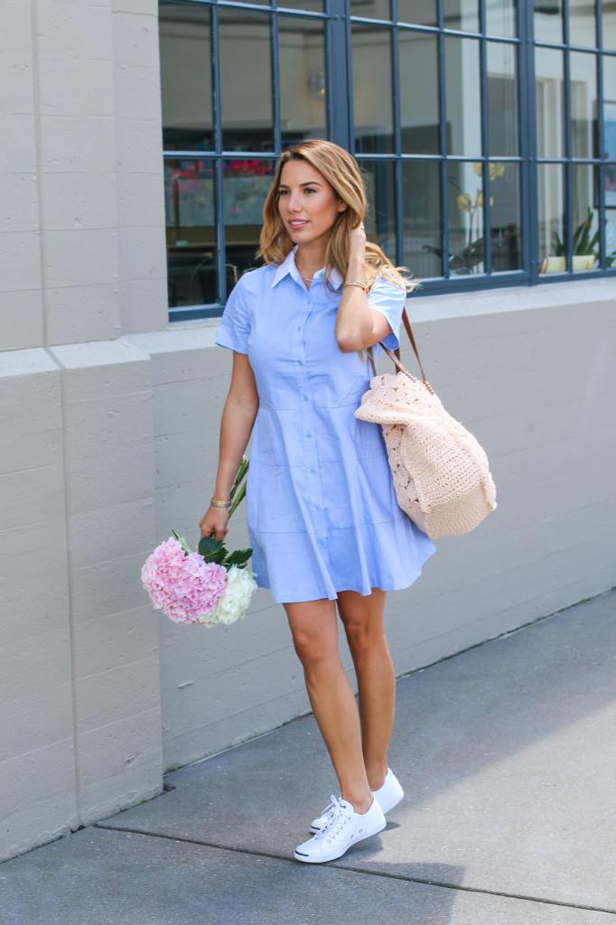 Ariana-Lauren-FashionBorn-fashion-blogger-photography-by-Ryan-Chua-5756