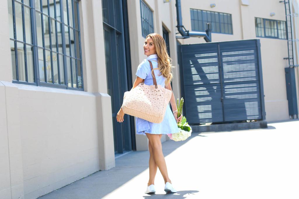 Ariana-Lauren-FashionBorn-fashion-blogger-photography-by-Ryan-Chua-5770