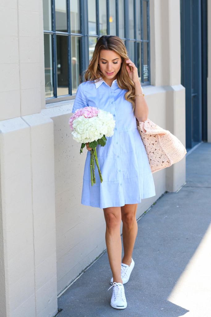 Ariana-Lauren-FashionBorn-fashion-blogger-photography-by-Ryan-Chua-5819