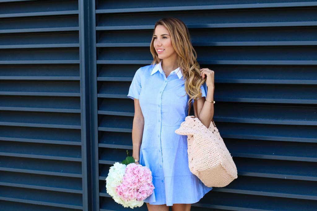 Ariana-Lauren-FashionBorn-fashion-blogger-photography-by-Ryan-Chua-5889