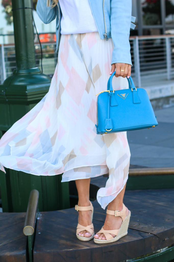 Ariana-Lauren-FashionBorn-fashion-blogger-photography-by-Ryan-Chua-6030