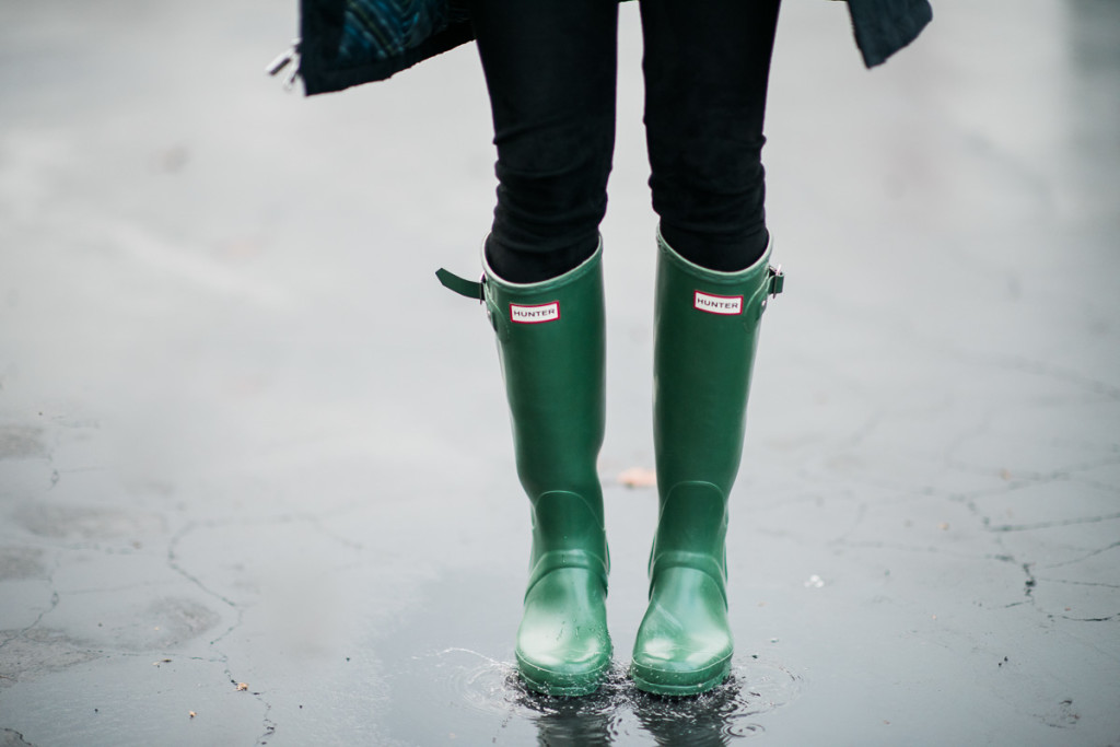 hunter boots (1)