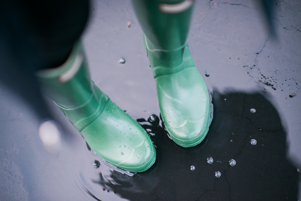 hunter boots (2)