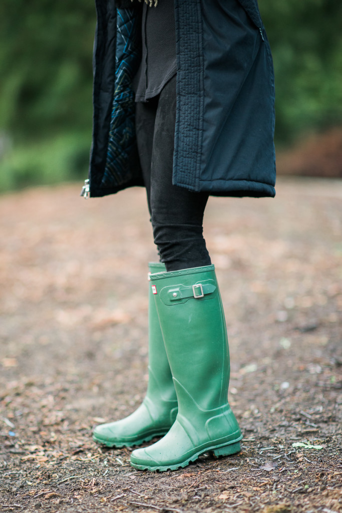 hunter boots (6)